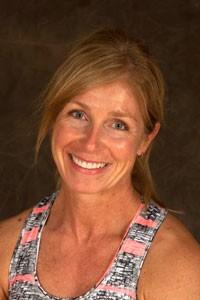 Linda Rossignol