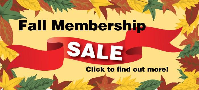 fall-membership
