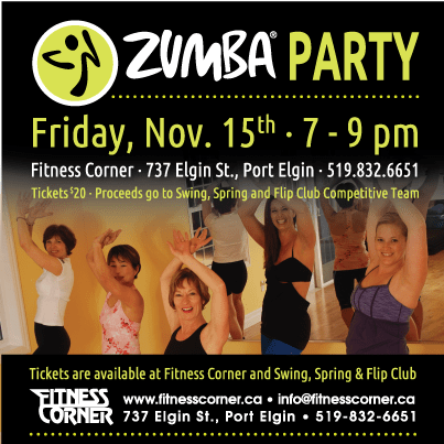 zumba-party-FB-PIC