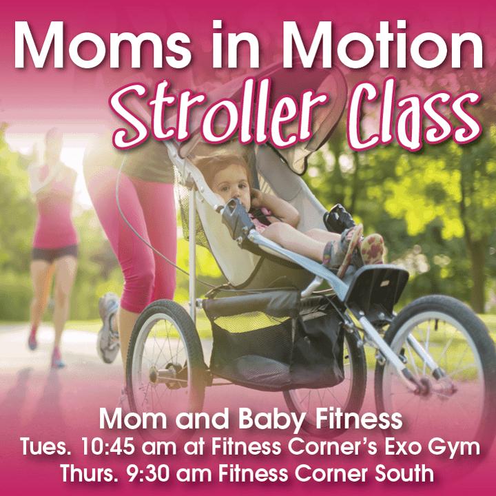 Mom's-in-Motion-april-2015-blog-post