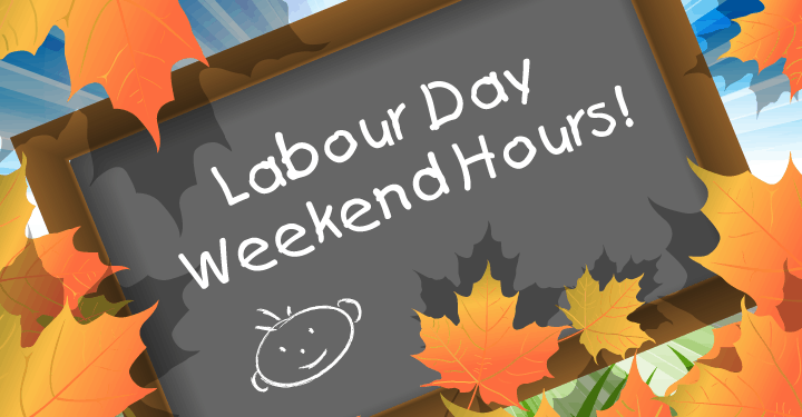 labour-day-web